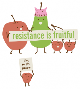 CFCC_ResistanceIsFruitful_cmyk