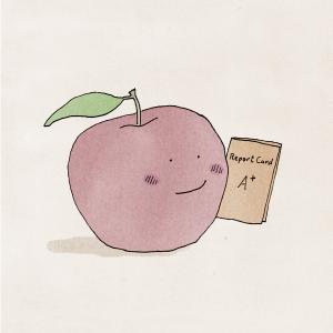 GFM_Illustrationsonly