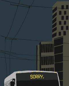 Sorry004